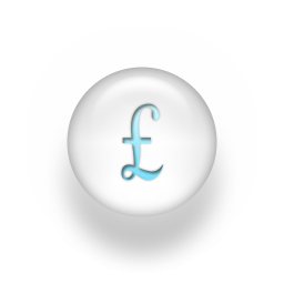 086988-sky-blue-white-pearl-icon-business-currency-british-pound-sc35