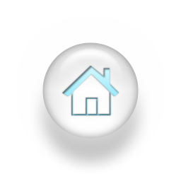 087052-sky-blue-white-pearl-icon-business-home5