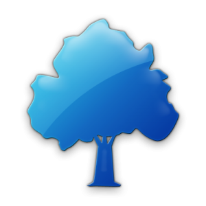 050350-blue-jelly-icon-natural-wonders-tree5